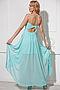 Платье #16081. Вид 4.