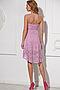 Платье #16085. Вид 3.