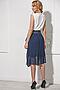 Платье #16091. Вид 3.