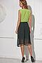 Платье #16092. Вид 3.