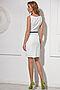 Платье #16101. Вид 3.