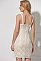 Платье #16113. Вид 3.