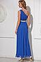Платье #16120. Вид 3.