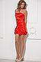 Платье #16125. Вид 2.