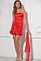 Платье #16125. Вид 3.