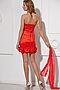 Платье #16125. Вид 4.