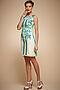 Платье #16150. Вид 2.