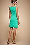 Платье #16150. Вид 3.