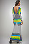 Платье #16160. Вид 2.