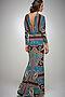 Платье #16166. Вид 2.