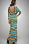 Платье #16168. Вид 3.
