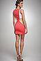 Платье #16180. Вид 3.