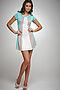 Платье #16181. Вид 2.
