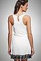 Платье #16208. Вид 3.