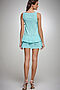 Платье #16228. Вид 3.