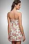 Платье #16235. Вид 3.
