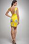 Платье #16246. Вид 3.