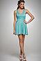 Платье #16248. Вид 2.