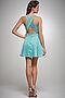 Платье #16248. Вид 3.