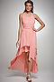 Платье #16258. Вид 2.