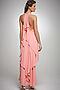 Платье #16258. Вид 3.