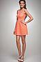 Платье #16263. Вид 2.