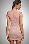 Платье #16275. Вид 2.