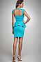 Платье #16289. Вид 3.