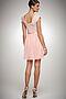 Платье #16354. Вид 3.