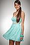 Платье #16358. Вид 2.