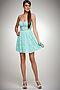 Платье #16358. Вид 3.