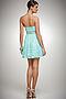 Платье #16358. Вид 4.