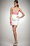 Платье #16366. Вид 2.