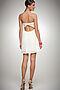 Платье #16368. Вид 2.