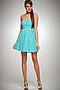 Платье #16369. Вид 2.
