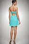 Платье #16369. Вид 3.