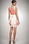 Платье #16373. Вид 3.