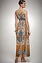 Платье #16385. Вид 2.