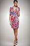 Платье #16394. Вид 2.