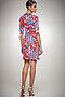 Платье #16394. Вид 3.