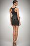 Платье #16396. Вид 3.