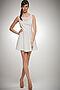 Платье #16402. Вид 2.