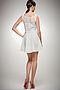 Платье #16402. Вид 3.
