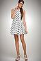 Платье #16406. Вид 2.