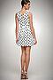 Платье #16406. Вид 3.