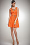 Платье #16411. Вид 2.