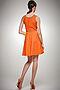 Платье #16411. Вид 3.