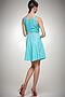 Платье #16413. Вид 3.