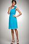Платье #16429. Вид 2.