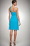 Платье #16429. Вид 3.